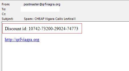 viagra cheap code 3